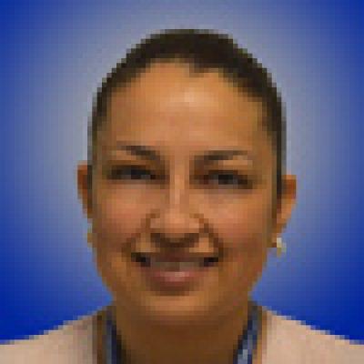 Maria Zavala