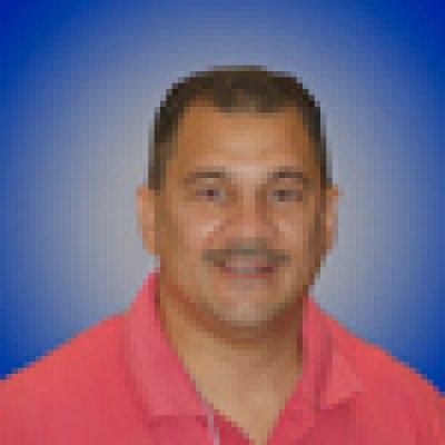 Mr. Raymond Fernandez
