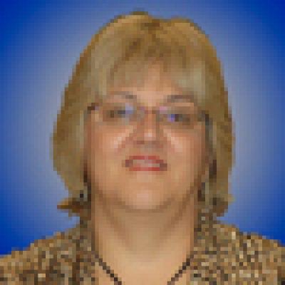 Theresa Roberts