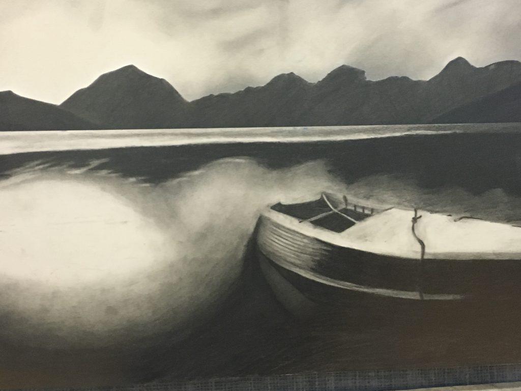 farrago 2016 boat - Copy