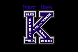 Spirit K